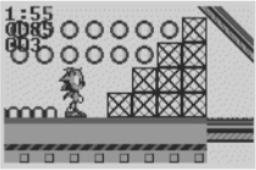 TITANIUM TÉLÉCHARGER TXTRIDER TI 89